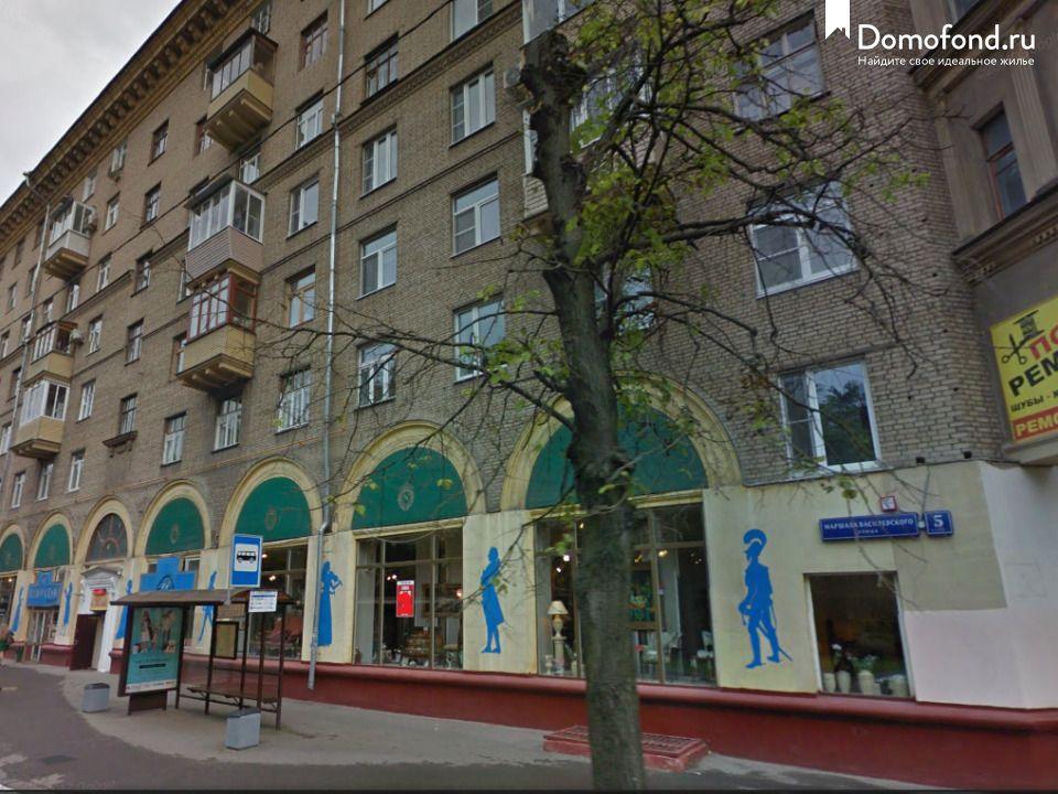 картах фото ул маршала василевского дому бассейн дачном