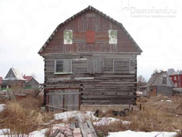 дача на продажу город холмогоры domofond.ru