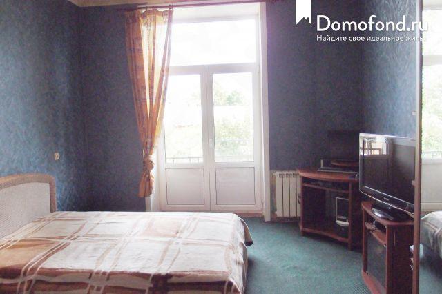 b0c4547a7a3ee Купить квартиру в районе Колпино, продажа квартир : Domofond.ru