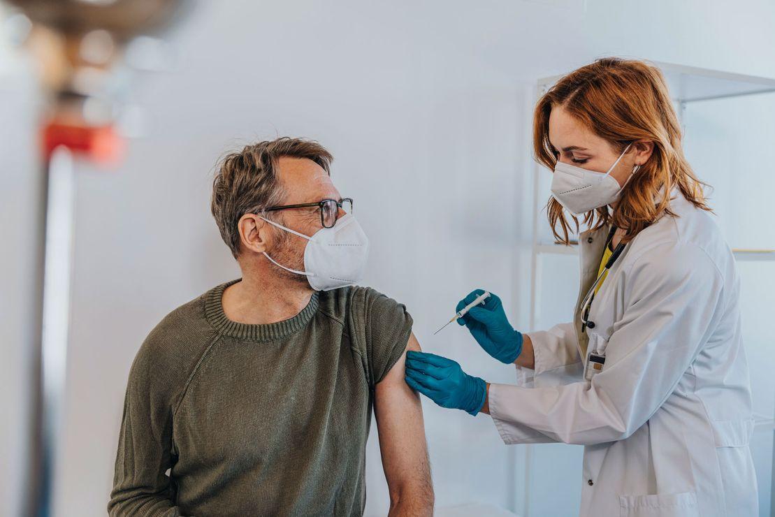 Как вдохновить сотрудников на вакцинацию от коронавируса. Опыт «Северстали»